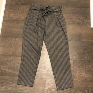 Dex Trousers Small